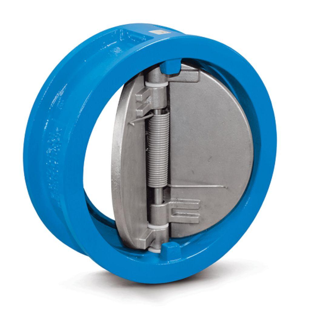 dual-plate-check-valve-1020×1020