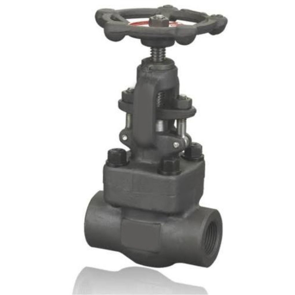 forged-carbon-steel-gate-valve-a105-screwed-end-or-socket-weld-class-800-1500-2500-1020×1020